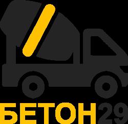 Бетон 29